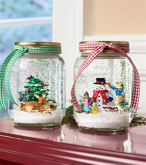 imagenes navidad pinterest las 25 decoraciones de navidad m 225 s bonitas de pinterest