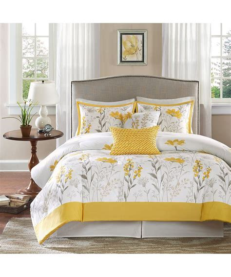 Bedroom Ideas Pinterest Meadow Comforter Set Zulily Bedroom Ideas Pinterest