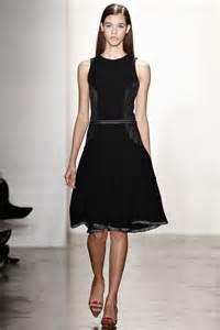 Office Attire Voguish Dresses For Office Wear Autumn Winter 2018