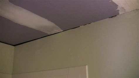 what to use to put pictures on wall best drywall for bathroom ceiling home design ideas and