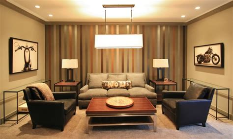 living and guest rooms kentucky luxury guest suite contemporary living room other
