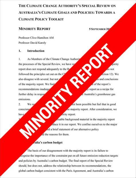 minority report book summary minority report book summary 28 images minority report