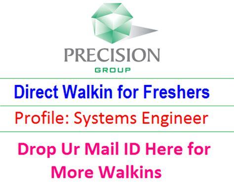 design engineer fresher walkins march 2016 jobs news