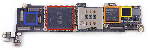 apple allegedly working on its own baseband chips for 2015 iphones and ipads