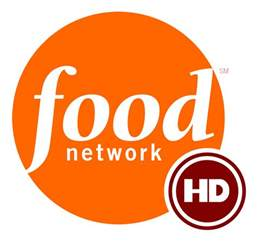 Food Network Food Network Hd Logopedia The Logo And Branding Site