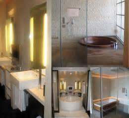 Hotel Bathroom Ideas by Hotel Bathroom Designs Bathroom Design Ideas Hotel