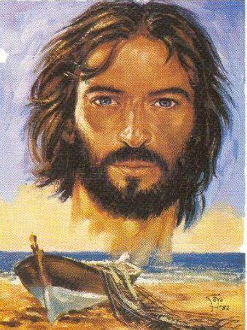 imagenes jesus alegre en busca de jes 218 s en busca de jes 218 s