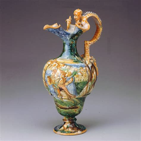 piastrelle marche marche ceramiche boiserie in ceramica per bagno