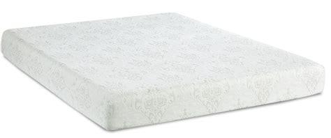 twin bed memory foam hton 8 quot memory foam twin mattress from klaussner hamptonttmat coleman furniture