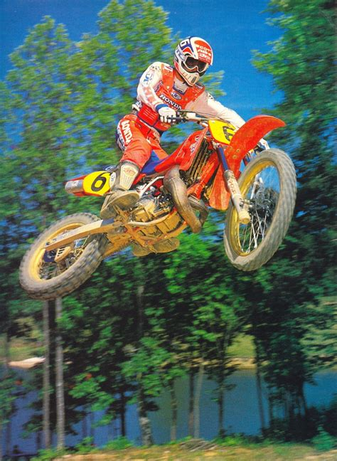 what channel is the motocross race on my favorite pics of david bailey moto related
