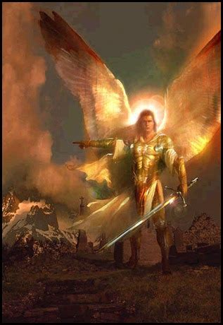 imagenes espirituales hd imagenes celestiales arc 225 ngel miguel