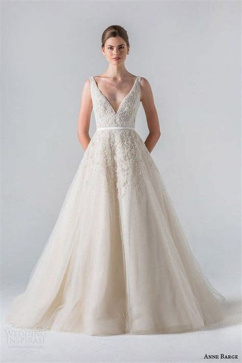 Top 25  best Couture Bridal ideas on Pinterest   Amazing