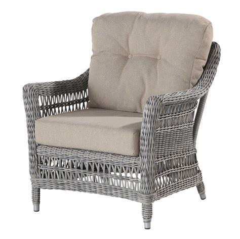 chaise de jardin hesperide chaise de jardin hesperide luxe fauteuil de jardin