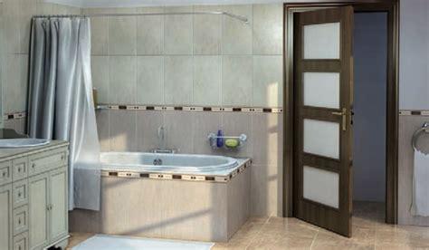 remplacer une baignoire par une inspiration bain
