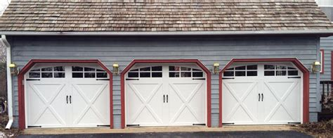 Stoneberger Garage Doors Garage Door Service Repair Northern Virginia Stoneberger Garage Doors
