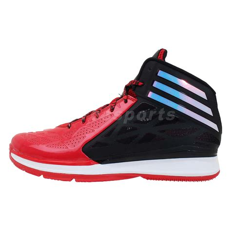 light basketball shoes 2014 adidas fast 2 ii black silver lightweight 2014