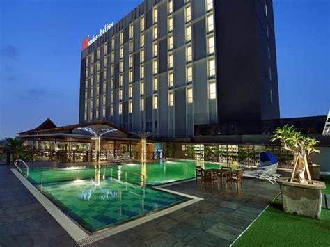 swiss hotel hotel in swiss belinn saripetojo book direct save