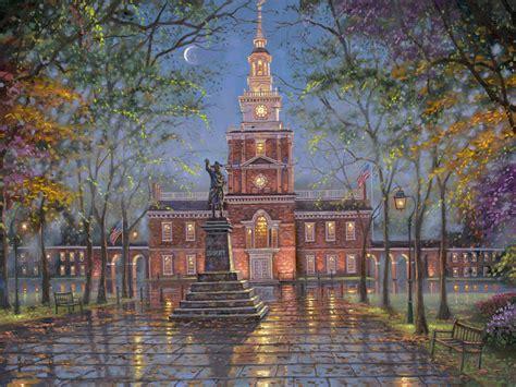 hall painting robert finale editions canton ga 770 345 8691