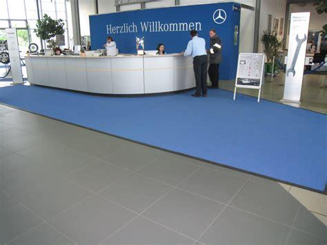 ks berlin ks bodenbelagsarbeiten gmbh berlin kreuzberg