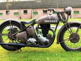 Motorrad Oldtimer Einzylinder by Triumph Oldtimer Motorrad Kaufen Classic Trader