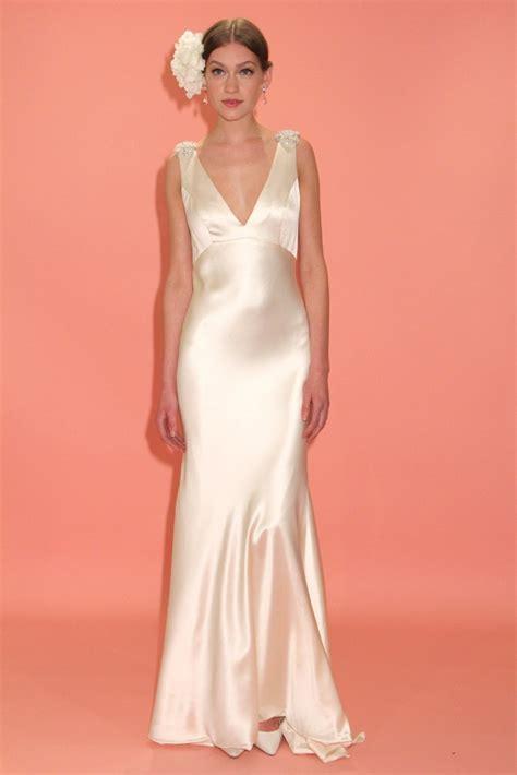 badgley mischka wedding dress spring  bridal gowns