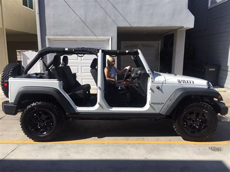 jeep wrangler beach edition 2015 jeep wrangler unlimited willy edition yelp