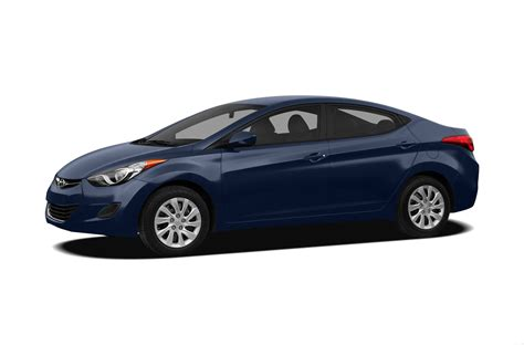 2012 hyundai elantra gls review 2012 hyundai elantra price photos reviews features