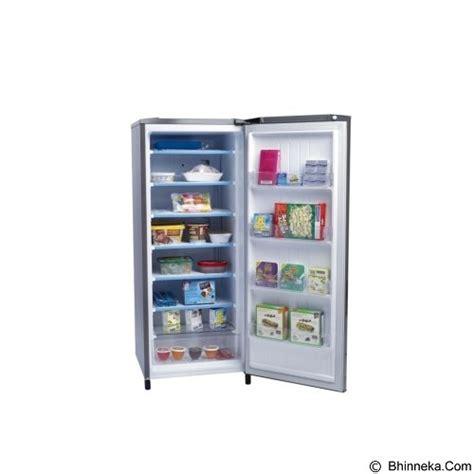 Freezer Pendingin Minuman jual lg freezer 1 pintu gn inv304sl murah bhinneka