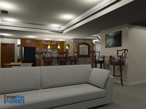 3d home improvements 28 images sweet home 3d 5 2 sweet