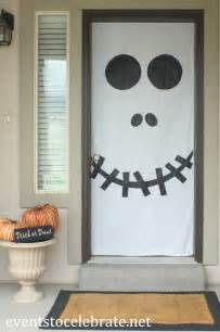 door ideas door window decorations events to celebrate
