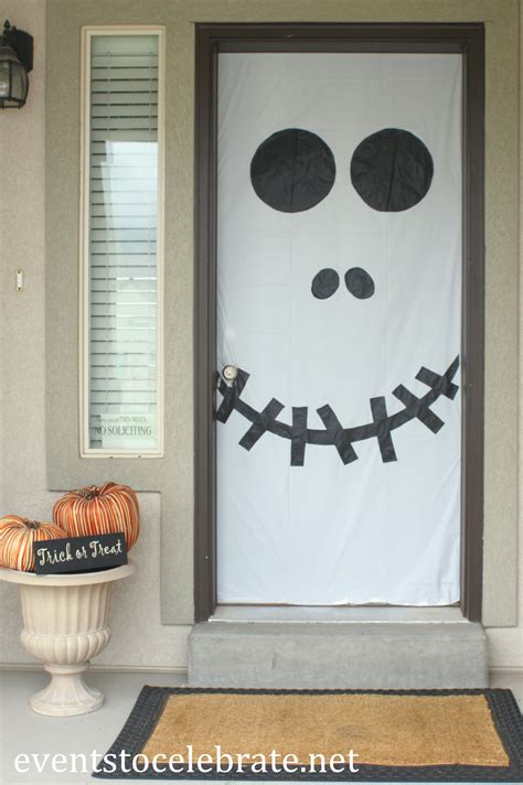 door decorating ideas door window decorations events to celebrate