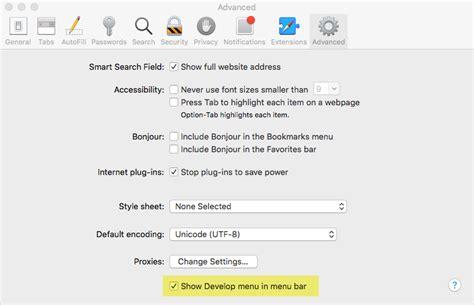 browser console log explorer javascript console log