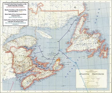 america map gulf of st gulf of pictures posters news and