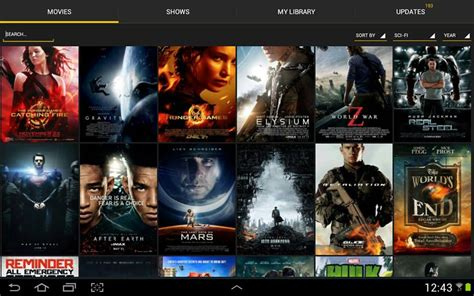 showbox android apk showbox app for android free and tv showbox free engine image for user manual
