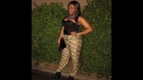 ankara with trouser up nd down ankara with trouser up nd down ankara with trouser up nd