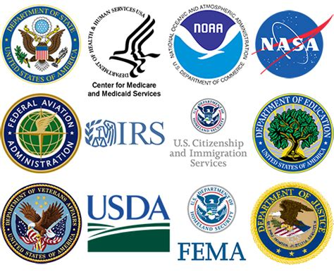 independent agencies of the united states government logo agency of the united states government 28 images