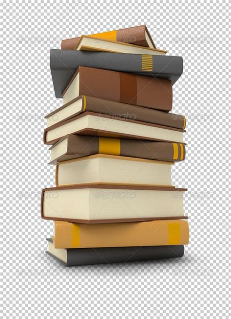 3d picture books books literature student and libraries