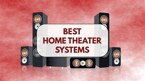 best home theater speaker systems best home theater speaker systems in india rs 10000