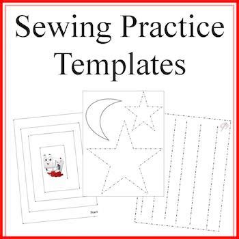 sewing patterns templates designs projects store kids sewing projects
