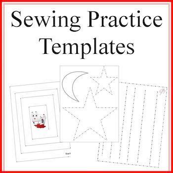 easy sew costumes