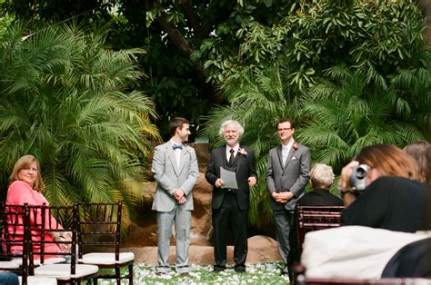where was backyard wedding filmed film fridays sherman oaks backyard wedding photography