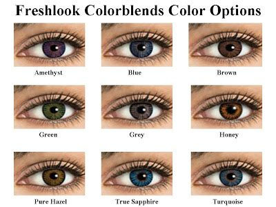acuvue colors beautiful contact lenses acuvue 2 colors vs freshlook