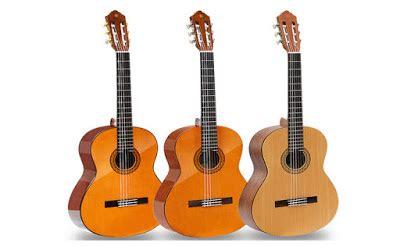 Harga Gitar Yamaha Cg 70 daftar harga gitar akustik yamaha terbaru 2018 harga
