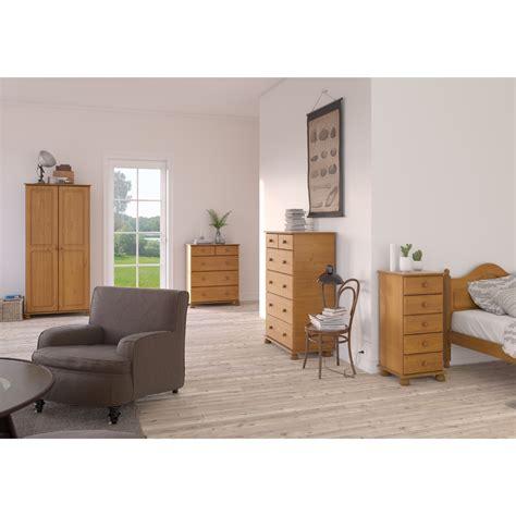 bedroom furniture richmond va richmond five drawer narrow chest