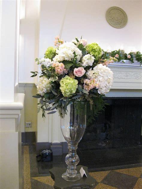 Church Wedding Decorations   Altar Flowers Spray   Church