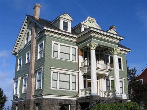astoria house rentals historic astoria rental housing vrbo