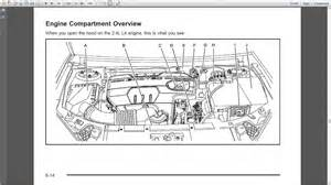 chevrolet malibu engine diagram get free image about wiring diagram