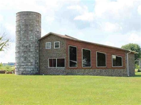 house for sale in grayson county ranch for sale