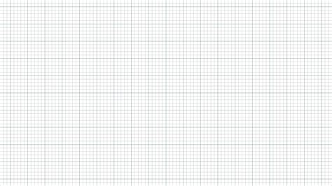 pattern grid graph grid by nicolasvisceglio on deviantart