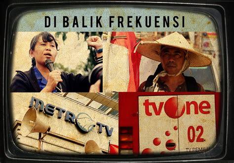 film dokumenter politik ulasan ringkas film dokumenter dibalik frekuensi ezufatrin